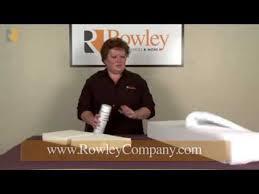 Upholstery Spray Glue Spray Adhesive Youtube