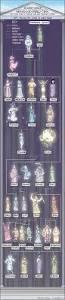 best 25 greek gods and goddesses ideas on pinterest greek gods