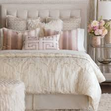 Linen Bedding Sets Linen Bedding Sets You Ll Wayfair