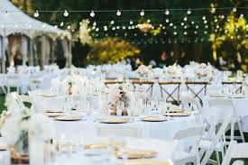 vancouver thanksgiving dinner vancouver wedding and corporate event planners