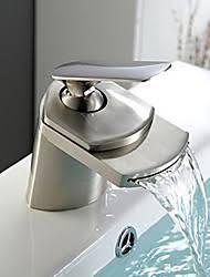 Cheap Bathroom Faucets by Cheap Bathroom Faucets Widespread Lightinthebox Com