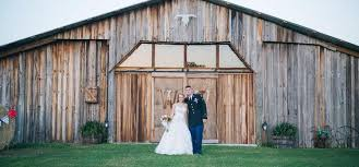 top barn wedding venues florida u2013 rustic weddings