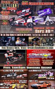 meet some of the monster jam drivers funtastic life welcome to the home of the sprint car bandits series