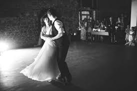 cours de danse mariage cours spécial mariage malika