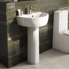 mode tate bathroom suite with right handed l shaped shower bath mode tate bathroom suite with right handed l shaped shower bath