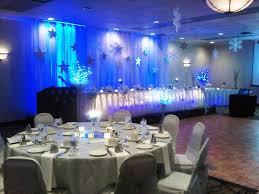 25th wedding anniversary party ideas 25th wedding anniversary ideas silver http plumcanary 25th