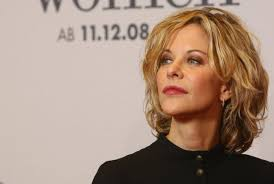 meg ryan s hairstyles over the years meg ryan my catbird seat beauty pinterest meg ryan makeup