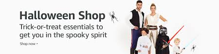 halloween shop costumes and accessories amazon com
