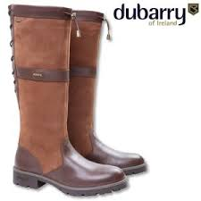 s dubarry boots uk dubarry of clothing and shoes kevin s catalog
