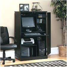 Corner Armoire Computer Desk Compact Computer Table Mumbai Navy Small Computer Desk Compact