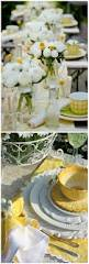 134 best spring tables images on pinterest spring tabletop and
