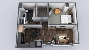 union station 1 bedroom apartments for rent in denver