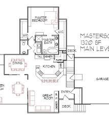 Split Master Bedroom Split Bedroom House Plans And Split Master Bedroom Suite Floor