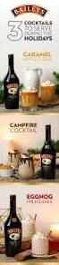 best 20 easy cocktails ideas on pinterest u2014no signup required