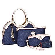 Vanity Bags For Ladies Cheap Bags Online Bags For 2017