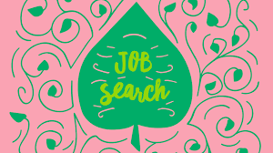 Jobs Search by Go Green Ideas Job Search Style Topresume