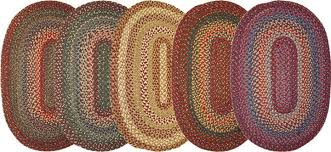 Braided Throw Rugs Braided Area Rugs Country Braided Rugs Heartland Braided Rugs