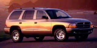 1999 ford explorer 4 door 1999 ford explorer specs 4 door 112 wb awd xlt specifications