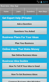 how to get apps on android startup business ideas android apps on play