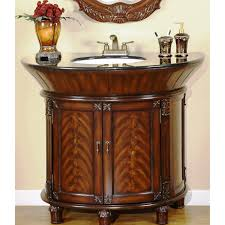 luxury bathroom vanity accessories sets for awesome bathroom design