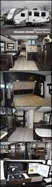 Travel Trailers With King Bed Slide Out Best 25 Grand Design Rv Ideas On Pinterest Grand Designs Live
