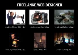 Web Design Memes - 30 funniest web design memes