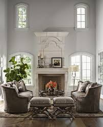 Best  Living Room Furniture Showrooms Ideas On Pinterest - Furniture showroom interior design ideas