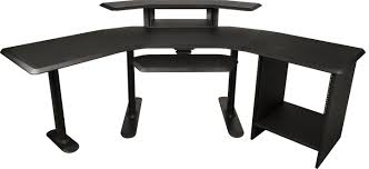 Studio Desks Workstations by Ultimatesupport Nucleus Series Modular Workstations Nucleus