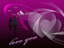 world of love wallpapers 3d love wallpapers for desktop see to world