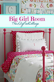 Little Girls Bedroom Ideas 822 Best Little U0027s Rooms Images On Pinterest Home Bedroom
