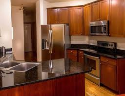 kitchen counter ideas cheap granite counters options are tiles or modular