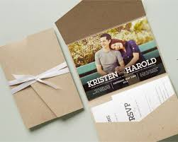folding wedding invitations diy details for your wedding invitation suite wedding inspirasi