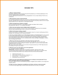 How To Make A Resume With One Job by Download Teenage Resume Haadyaooverbayresort Com