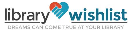 www wish list dearreader library wishlist