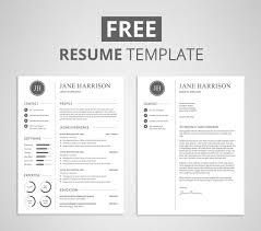 Sample Resume For Internship In Computer Science by Resume Account Manager Cv Cover Page Examples Resume Examples