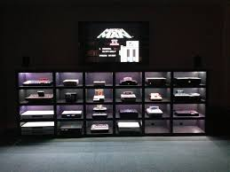 outstanding shelf design video shop shelves simple furniture