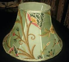 Cool Lamp Shades Table Lamps Cool Lamp Accessories And Decoration Using Organza