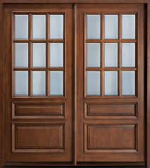 interior panel doors home depot exterior door glass panel inserts solid interior doors zwerl