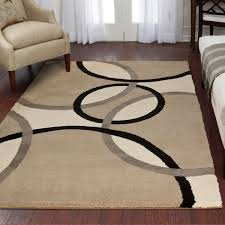 Square Area Rugs 7x7 Area Rugs Astounding 7x8 Area Rug Marvellous 7x8 Area Rug 6x8