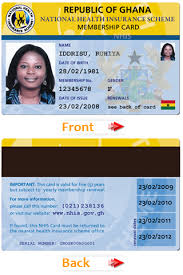 file ghana nhis id card png wikipedia