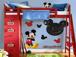 Mickey Mouse Bedroom Furniture Mickey Mouse Bedroom Furniture Mickey Mouse Bedroom Ideas For