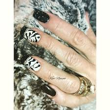 dream nails 37 photos u0026 21 reviews nail salons 11705 sw