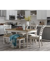 kitchen furniture images dining room furniture macy s