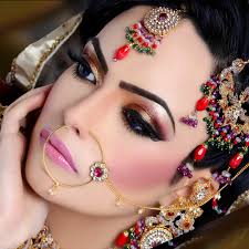 makeup artist course 21 asiana beauty courses