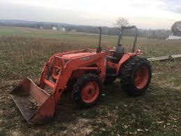 the 25 best used kubota tractors ideas on pinterest kubota