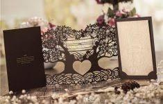 customized wedding invitations personalized wedding cards online kmcchain info