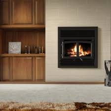 High Efficiency Fireplaces by High Efficiency Fireplaces U2013 Hechler U0027s Mainstreet Hearth U0026 Home