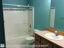 3 Bedroom Houses For Rent In Bozeman Mt 5 Bozeman Mt 3 Bedroom Condominium For Rent Average 1 275