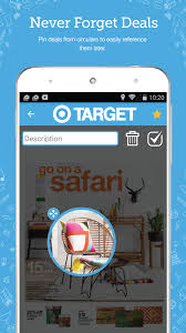 can i use my target employee discount on black friday key ring cards coupon u0026 sales android apps on google play