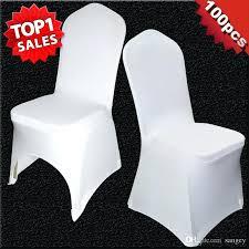 cheap folding chair covers splendid chair cover ideas for folding chair novoch me